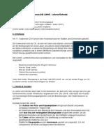 KopievonKommunalwahlprogrammDIELINKELehrteSehnde-1