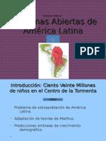 Las Venas Abiertas_gerhard y Julio