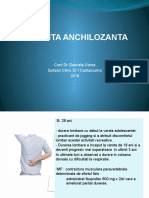 curs SA 2015.pptx