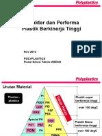 Pom_pbt Indonesia (Pp)