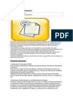 NOTIFICACION ADMINISTRATIVA INTEGRAL.pdf