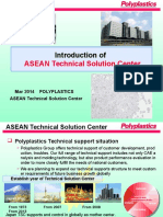 Asean Tsc 2014 (Pp)