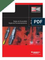 Bujias Champion 2014.pdf