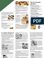 volantino_PLAY.pdf