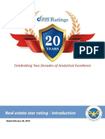 Care Rating-full Explanatory