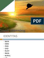 97309804-kecacingan.pptx