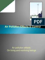 Unit2.1-Air Pollution Control Devices
