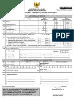 01. Kuesioner Podes 2014-Desa.pdf