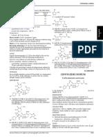 Cefotaxime Sodium 1801