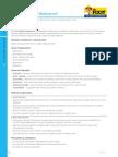 Dr Fixit Powder Waterproof.pdf