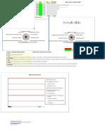 1_Outil - État de sécurité ISO vs 3.0(1).xls