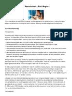 The ASEAN Digital Revolution - Full Report - A.T.pdf
