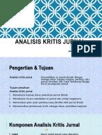 analisis-kritis-jurnal