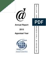 DCADAnnualReport-2015