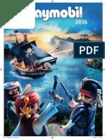 Playmobil_2016