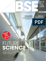 CIBSE Journal 2015 11