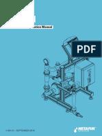 FertiOne manual (30.11.15)