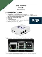 MANITEC.pdf