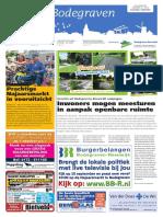 KijkopBodegraven-wk36-7september2016.pdf