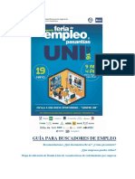 Plazas_informativo.pdf