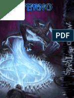 O Mundo Das Trevas - Inferno (1º Capítulo)