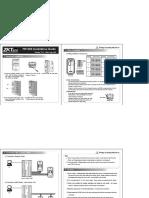 FR1200 Installation Guide V1.1