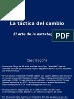 TRASTORNOS ALIMENTICIOS.pptx