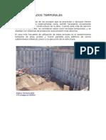 Muros Anclados Temporales_ Ejemplo (1)