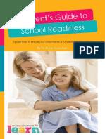 school-readiness-ebook updated sep 2013