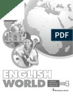 EnglishWorld4_LOMCEGrammar_16124.pdf