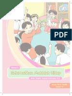 Buku Pegangan Guru SD Kelas 6 Tema 1 Selamatkan Makhluk Hidup-www.matematohir.wordpress.com.pdf