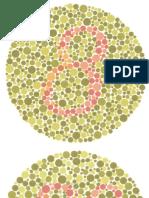 Colour Blind.pdf