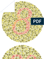 Colour Blind.pdf