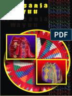 Portafolio de Artesanias Wayuu