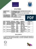 2016 - CORRIDASANTO ANTÓNIO-CLUVE-Horário.pdf