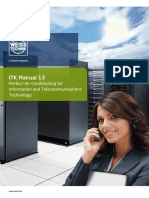 Weiss ITC Manual 13 Web Engl 201307