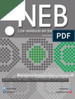 Revista NEB #13