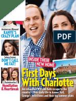 Us Weekly - 25 May 2015
