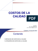 U1T4COSTOSDELACALIDAD.pdf