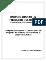18como_elaborar_proyecto_cultural.pdf
