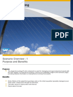 162 ERP606 Pcess Overview en AU