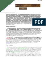 Highrise Bldg Drainage Stack Velocity.pdf