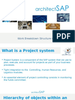 workbreakdownstructure-130905052247-.ppt