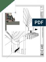 proyecto final.pdf.pdf