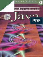 Együtt Könnyebb_ Java