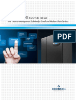 sl-28170.pdf