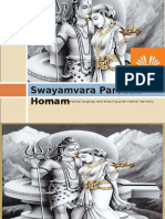docslide.net_swayamvara-parvathi-homam.ppt
