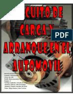 2010-139-01-A.pdf