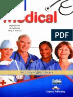 Medical Student Book Yg Bisa Dipotong2