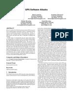 GPS software attacks.pdf